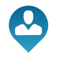 svcs-icon-customer-design