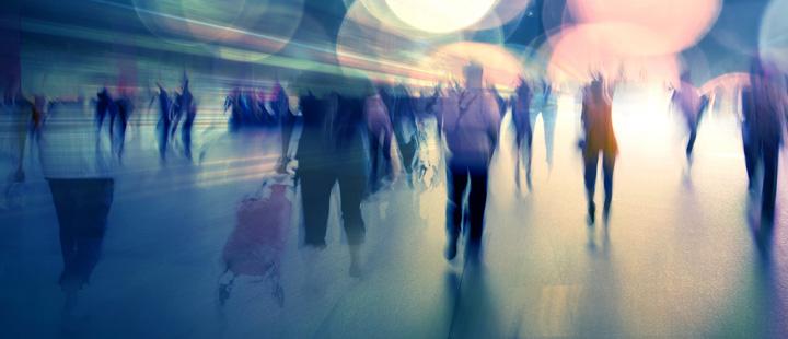 Interview: Surveys – Less Customer Irritation = More Value