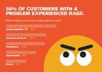Customer Rage 2017 Slide 5