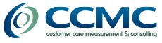 CustomerCareMC_In the Community_CCMC_logo