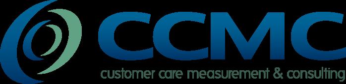 Customer Care Measurement & Consulting (CCMC)