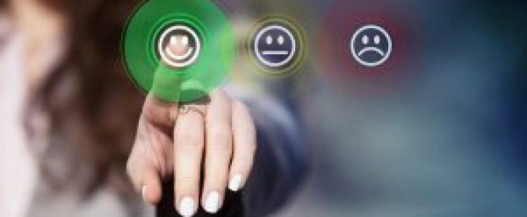 Creating Customer Delight